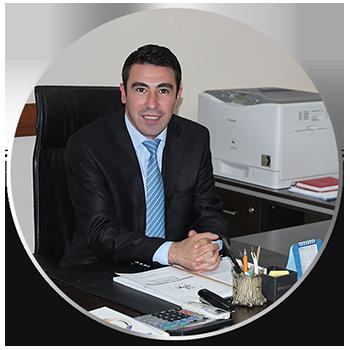 Mehmet Erkan ŞAHİN