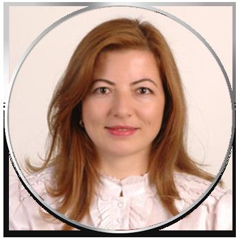 Aynur KABASAKAL